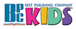 Best Publishing